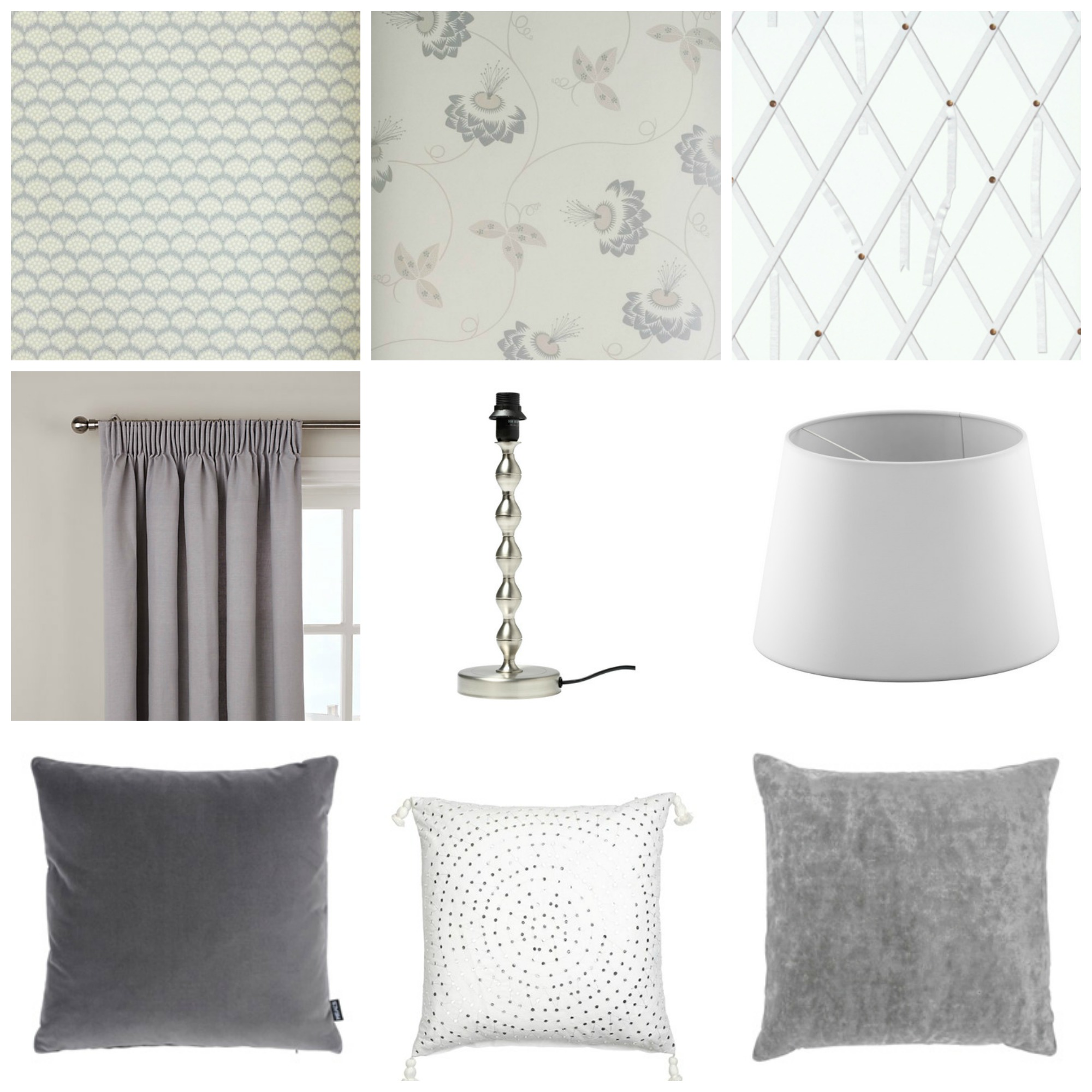 Paris Wallpaper For Bedroom Bedroom A Spoonful Of Style