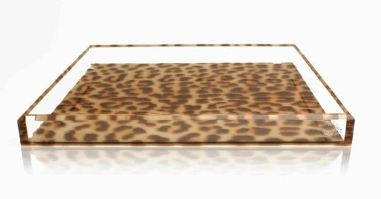 AVF-Acrylic-Leopard2