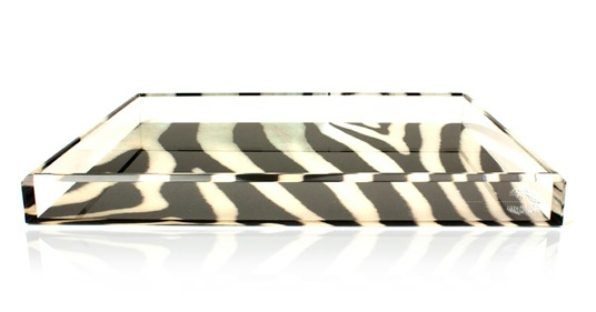 AVF-Acrylic-Zebra2