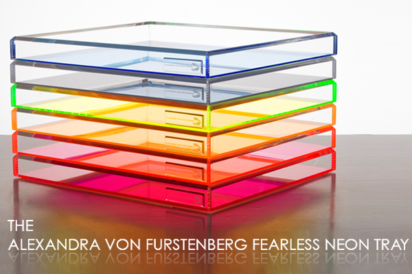 AVF-Fearless-Neon-Acrylic-Tray-Stack-6x4