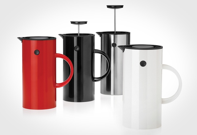 Stelton_CoffeePress