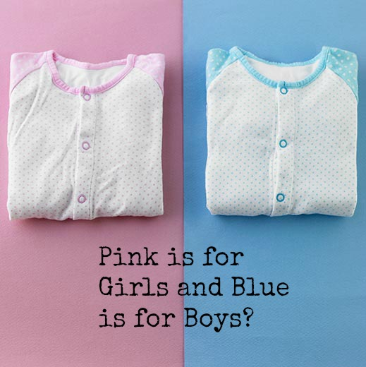 pink-and-blue-gender-520