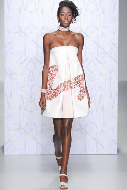 Holly Fulton1