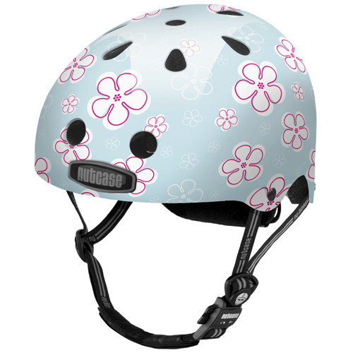 NTG2-2057-Bike_Helmet-Powder_Pedals_1024x1024