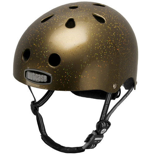 NTG2-3014S_Bike_Helmet_Gold_Sparkle_1024x1024