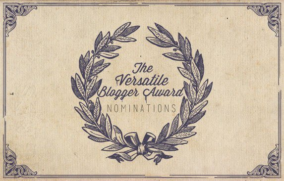 versatilebloggernominations-copy1