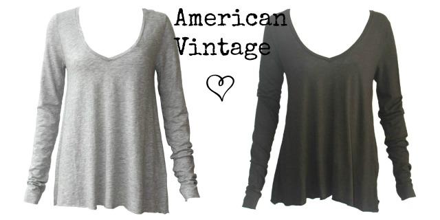 American Vintage3