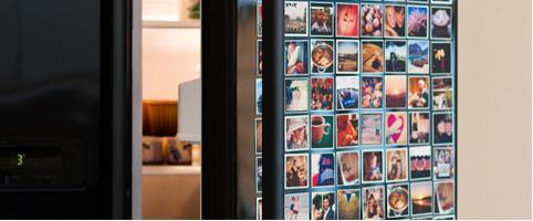 fridge-160bec5765e49fa83cb3f7bce65449e6