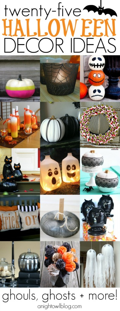 halloween-decor-ideas
