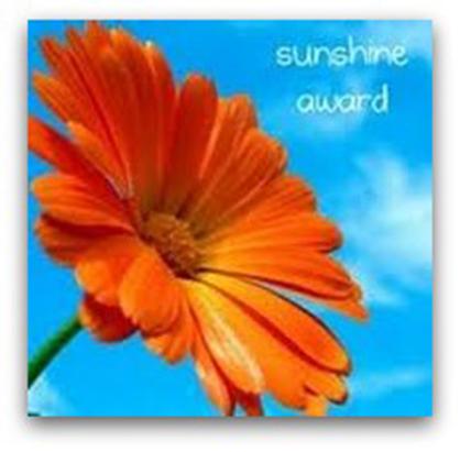 http://aspoonfulofstyle.files.wordpress.com/2013/10/sunshineaward.jpg&#8221