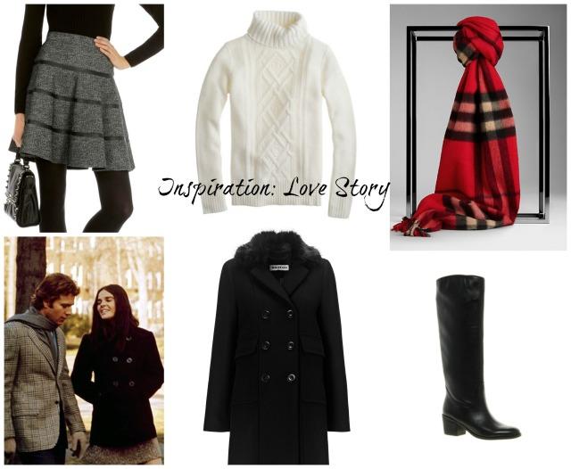 Love Story 2