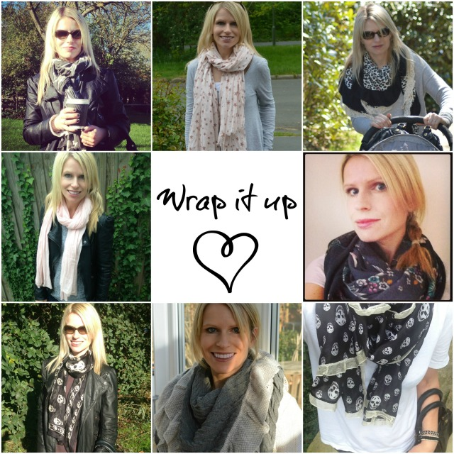 Scarf2Collage