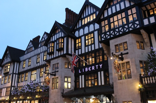liberty-london-hertiage-suite-12
