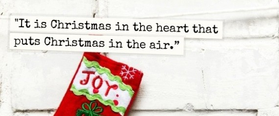 r-CHRISTMAS-QUOTES-large570