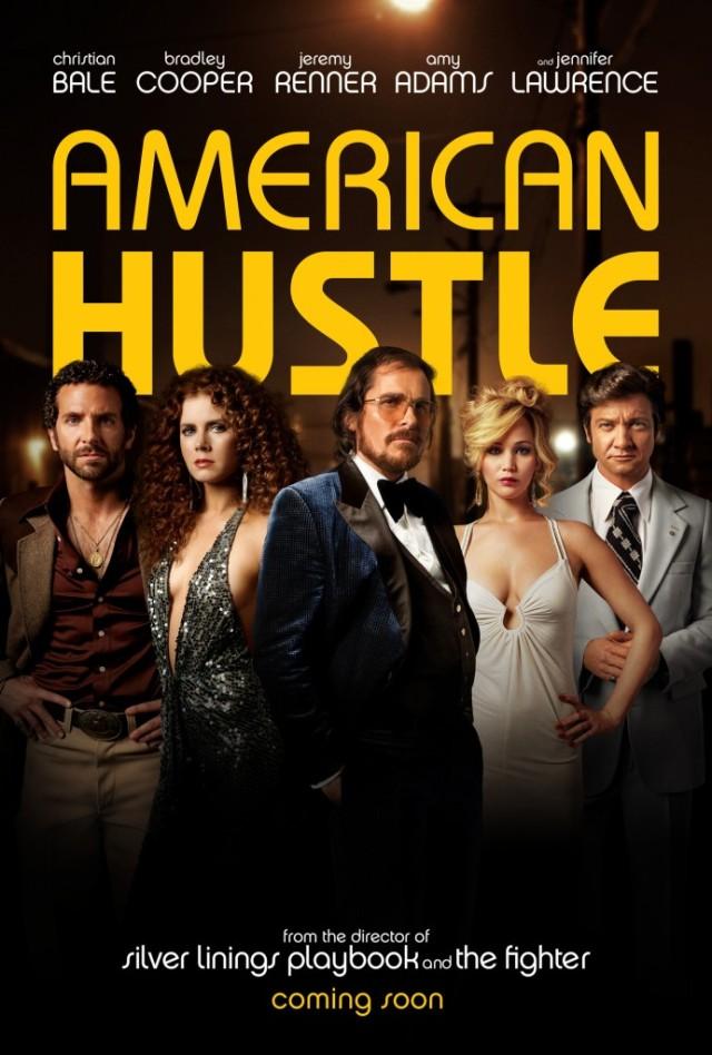 american-hustle-poster-2-691x1024