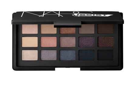 NARS-Narsissists-Eyeshadow-Palette-email