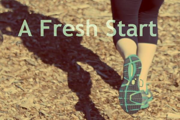 a-fresh-start