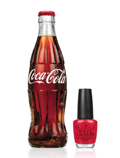 coke-opi-bottles_2822882a