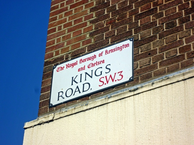 Kings-Road-Sign-Homegirl-London
