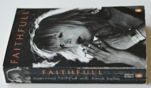 Faithfull