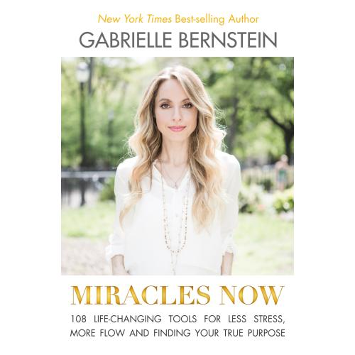 miracles-now-gabrielle-bernstein-76