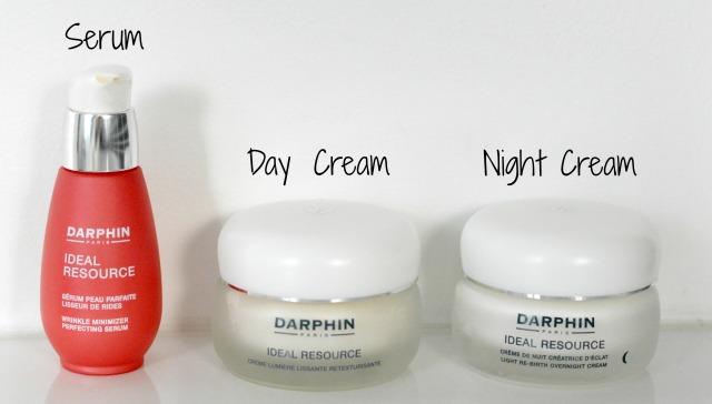Skincare 1
