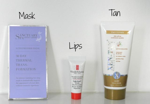 Skincare 2