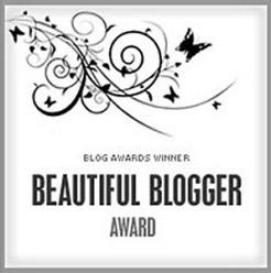 award-beautiful-blogger-award