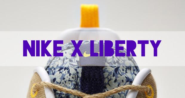 Nike-x-Liberty-620x330