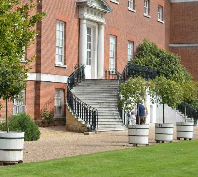Osterley House 1