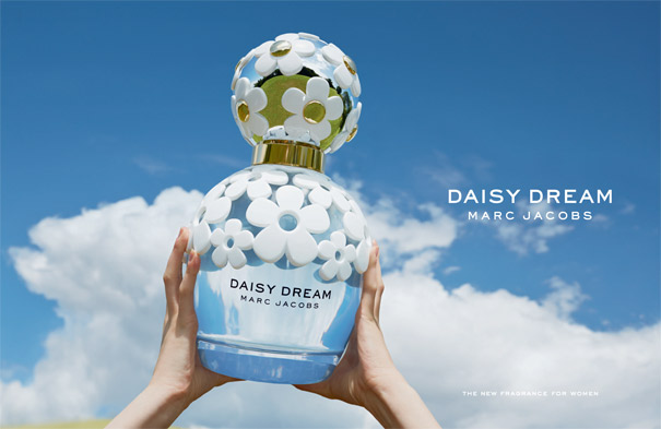 daisy-dream-marc-jacobs
