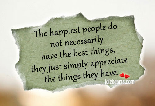 The-happiest-people-do-not-necessarily-have