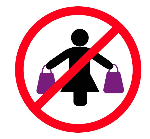 no-shopping (1)