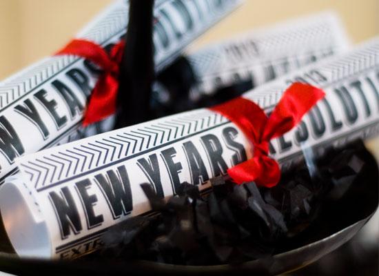 OCP-new-years-resolution-3