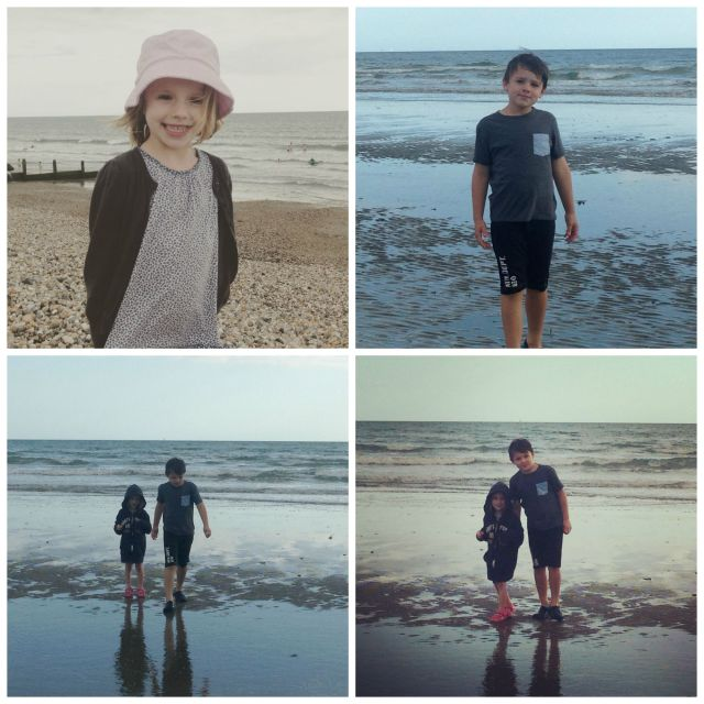 East Wittering 1